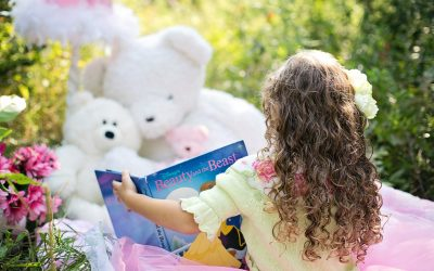 Prime letture: scuola primaria